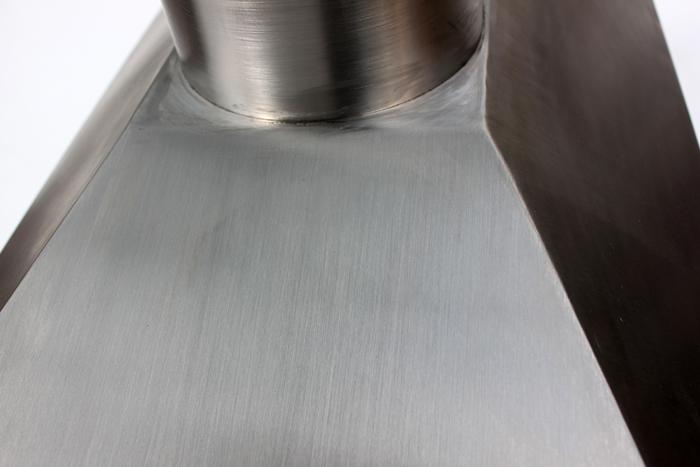 建材可燃性试验炉|建材燃烧等级测试